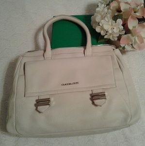 🌺PRICE DROP🌺Claudia Ciuti Designer Leather Purse